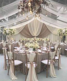 ✨ glam metallics elegant weddingreception weddingdetails elegantweddingsreceptioncenterpieces is part of Wedding decor elegant - Elegant Wedding, Perfect Wedding, Dream Wedding, Trendy Wedding, Elegant Chic, Wedding Receptions, Wedding Ceremony, Wedding Church, Table Wedding