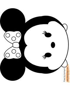 Tsum Tsum Coloring Page New Disney Tsum Tsum Coloring Pages Tsum Tsum Coloring Pages, Disney Coloring Pages, Free Coloring Pages, Printable Coloring, Coloring Sheets, Coloring Books, Tsum Tsum Party, Disney Tsum Tsum, Disney Headbands