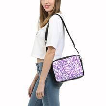 Women's Bags, Shoulder Strap, Crossbody Bag, Shoulder Bag, Satchel