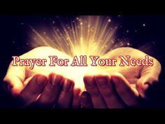 77 Best Rev  Robert Clancy Prayers images in 2019