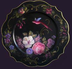 Art Apprentice Online - Looking at Chippendale - Susan Abdella, MDA, $9.95 (http://store.artapprenticeonline.com/looking-at-chippendale-susan-abdella-mda/)