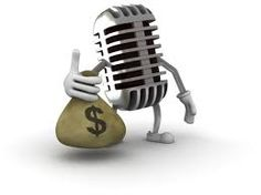 Wouldn't you love to make song money from your music?!