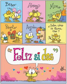 can be used to talk about dar and indirect and direct objects Spanish Teacher, Spanish Classroom, Teaching Spanish, Learn Spanish, Spanish Sentences, Spanish Conversation, Spanish Alphabet, Spanish Games, Cute Comics