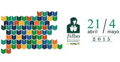 La Feria Internacional del Libro de Bogotá es el evento de promoción de lectura y de la industria editorial más importante de Colombia y uno de los más importantes de América Latina. Cada año durante la feria, los escritores, los libros y los lectores se convierten en los protagonistas del escenario cultural del país...