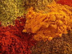 The spice is right[ KomodoKamado.com ] #food