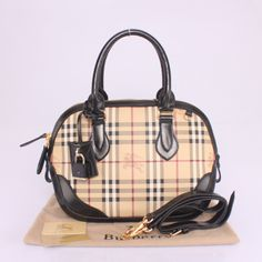 burberry cheap outlet mqgl  #BurBerry#Bags#Outlet #BurBerry Bags Outlet#BurBerry Bags mknewcom