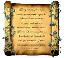 Mis Pensamientos: Shower, Blog, Biblical Quotes, The Soul, Prayers, Thoughts, Rain Shower Heads, Blogging
