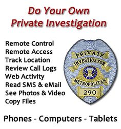 The FBI Considers Spying Is Good  - http://www.private-investigator.us/monitor/parental-control/the-fbi-considers-spying-is-good/