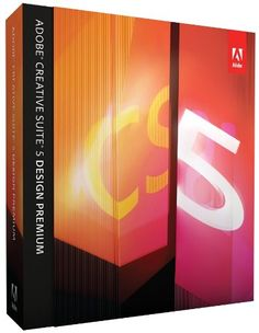Adobe Creative Suite 5 Design Premium Upgrade from CS2CS3OLD VERSION *** Click for Special Deals #Animations