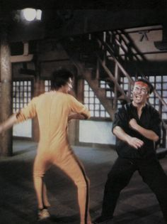 The game of death #GameOfDeath
