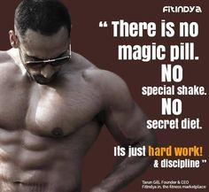 #Supplements #Health #TarunGill #WeightLoss #TransformYourself gilltarun.com