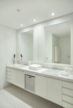 banheiro-branco (5)
