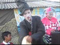 Badut Sulap Panggilan | 085776472610