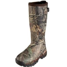 got my boots, ready to go!