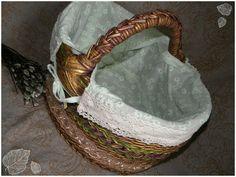 huzat чехлы в корзины