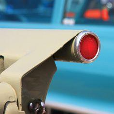 A Brief History Of Ford Trucks – Best Worst Car Insurance 1948 Ford Truck, Old Ford Trucks, Chevy Pickup Trucks, Rc Trucks, Truck Drivers, Diesel Trucks, F100 Truck, Dually Trucks, Semi Trucks