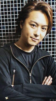 Takahiro Exile | EXILE TAKAHIRO JUNON 画像|画像を探すなら画像検索 ...