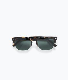 fcb094c1fec6f 19 melhores imagens de  Sunglasses oculos de sol     Sunglasses ...