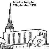 Yes, it's like Groupon for Mormons! DailyLDS.com – Save up to 90% on LDS Products & Services Preston England, Lds Clipart, Lds Temples, Mormons, Clip Art, London, Products, Mormon Temples, London England