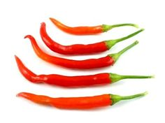 Photo about Hot cayenne chile peppers. Image of painful, burning, chile - 200824 Spicy Recipes, Healthy Recipes, Healthy Food, Sweet Potato Chili, Veggie Soup, Cayenne Peppers, Lose Weight Naturally, High Cholesterol, Natural Essential Oils