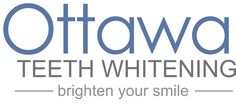 Downtown Ottawa best teeth whitening treatment. Get the take-home and in-office Zoom Teeth Whitening services in Ottawa and show off your pearly white teeth.