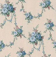Fundo Floral 245