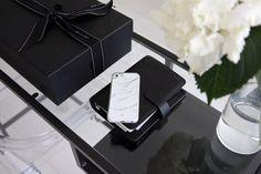 Homevialaura   Nunuco Design Company   Marmori iPhone cover #madebyndc #nunucodesigncompany