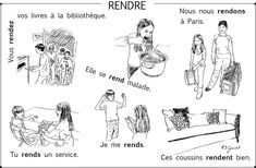 To Learn French Ideas Learn French Videos Free Link French Tenses, French Verbs, French Worksheets, French Language Learning, Shape Coding, French Lessons, Teaching French, Learn French, Geek Stuff