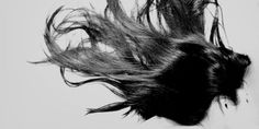 The Scary Downside to Dry Shampoo That No One Tells You About - WomansDay.com