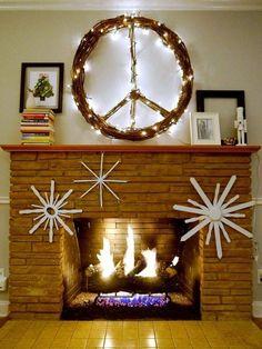 Holiday Fun, Christmas Holidays, Christmas Crafts, Christmas Decorations, Holiday Decor, Happy Holidays, Holiday Ideas, Fun Crafts, Diy And Crafts