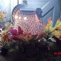 scentsy november warmer - Bing Images