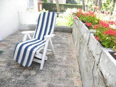 Villa in vendita a Riccione Rif. A452  immobiliare Pesaresi Daniela www.riccioneaffittivendite.it
