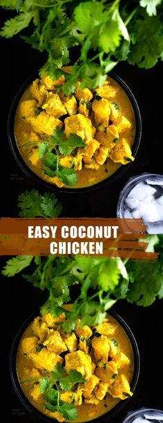 Kitchen Recipes, Cooking Recipes, Healthy Recipes, Veg Recipes, Healthy Foods, Cooking Tips, Dinner Recipes, Cooking Basmati Rice, Best Curry