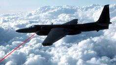 HUNTSVILLE,ALABAMA-An unmanned version of U-2 Dragon Lady among list of platforms being considered by Lockheed Martin for Missile Defense Agency's stratospheric UAV-borne laser demonstrator program.Cold War spy plane's structural integrity,modular payload bays,high power output & open mission system architecture made it ideal for accommodating experimental payloads over the years.Lockheed won't confirm if it has actually chosen GE F118-powered U-2S as its platform.