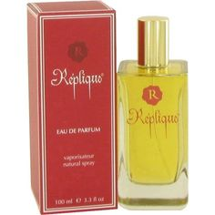 1947 was a good year for perfumes and this is one of them. Worn by one of my aunts.