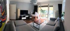 Stilvolle 4.5 Zimmer Wohnung, Neuenhof AG https://flatfox.ch/de/4428/?utm_source=pinterest&utm_medium=social&utm_content=Wohnungen-4428-Neuenhof-AG&utm_campaign=Wohnungen-flat