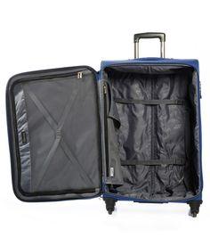 Softcase kuffert - Find softcase kufferter hos RejseGear.dk