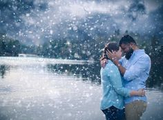 Winter couple engagement photography session! ❄️ #engagement -Owned and taken by EvansPhotography (Jullian Evans) #photography #winter #winterengagement #evansphotography #photoshoot #snow