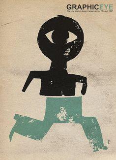 "iconoclassic: "" A Journey Round My Skull: The Pertierra Enigma Joaquín Pertierra, Graphic Eye cover, April 1967 "" Vintage Graphic Design, Graphic Design Illustration, Graphic Design Inspiration, Illustration Art, Graphic Eyes, Graphic Art, Book Design, Design Art, Plakat Design"