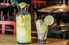 Limonada Drinks, Beverages, Drink, Beverage, Drinking