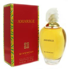 Amarige by Givenchy perfume - Google Search- Givenchy is in my hometown of Beauvais, Oise.