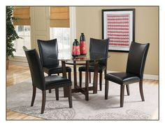 carlyle dining room collection brook furniture rental wwwbfrcom broadway green office furniture
