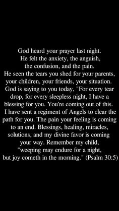 Prayer Quotes, Bible Verses Quotes, New Quotes, Encouragement Quotes, Faith Quotes, Spiritual Quotes, Positive Quotes, True Quotes, Trust In God Quotes