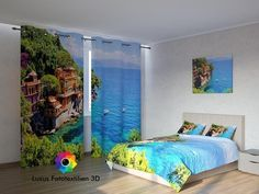 Fotogardine 3D bei Ebay.de kaufen. Kostenlose Versand.