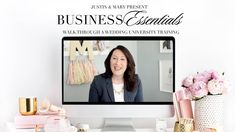 Justin & Mary Business Essentials, Presents, Mary, Digger, Wedding, Gifts, Valentines Day Weddings, Favors, Weddings