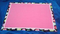 Flannel Board / Felt Board