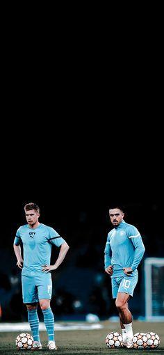 Manchester City Wallpaper, Football Soccer, Manchester United, Blues, The Unit, Wallpapers, Football Pictures, Man United, Wallpaper
