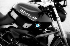 8626b62a2fa2 11 best BMW R1200R images on Pinterest   Motorcycles, Bmw boxer and Cars