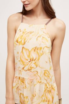 http://www.anthropologie.com/anthro/product/shopsale-tops/4110089547733.jsp