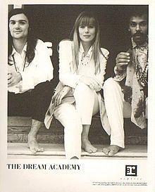 The Dream Academy